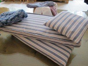 Fabrication d'un lit pour ma littlefee. IMG_1683-300x225